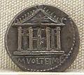 Roma, repubblica, moneta di m. volteius, 78 ac. 02.JPG