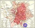 Roma Plan Sepulcrum Scipionum.jpg