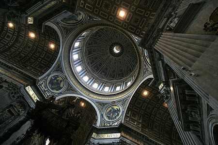 Ron St Peters Cathedral ceiling.jpg