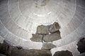 Roof-masonry-of-Tracian-Tomb.jpg