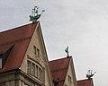 Roofs Munich.jpg