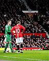 Rooney Robinson.jpg