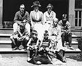 Roosevelt-Family-Campobello-1920.jpg