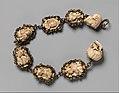 Rosary MET DP305388.jpg