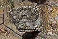 Roscoff - Eglise Notre-Dame de Croaz-Batz - PA00090402 - 024.jpg