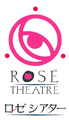 Rose.logo.png