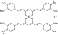 Rosocyanine.png