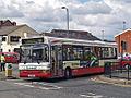 Rossendale Transport bus 121 (S121 KRN), 14 June 2008.jpg