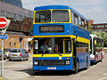 Rossendale Transport bus 22 (S862 DGX), 9 June 2008.jpg