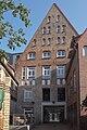 Rostock-Stadtmitte-Kroepeliner Strasse 18.jpg