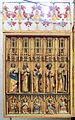 Rostock Marienkirche Altar Links 2013-07-26.jpg