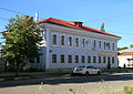 Rostov Leninskaya44 6270.JPG