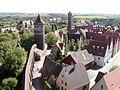 RothenburgWallAWMJR.JPG