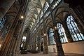 Rouen (24748515778).jpg