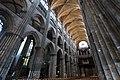 Rouen (38564233466).jpg