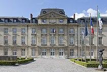 Rouen France-Conseil-Régional-de-Haute-Normandie-01.jpg