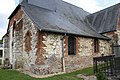 Rougeries Eglise 12.jpg