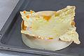 Rougette Ofenkäse Zubereitung 5058.jpg