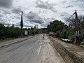 Route de Lyon (Belley).jpg