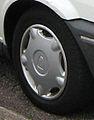 Rover 111 i hubcap.jpg