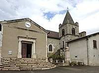 Rovon.Eglise.Monument.Cure.jpg