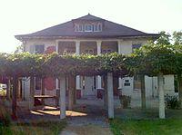 Rowland House 10142010 3.jpg