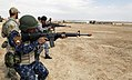 Royal Danish Army trains Iraqi police on military tactics 160322-A-NU685-003.jpg