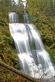 Royal Terrace Falls, Waterfalls, Oregon (32672837556).jpg