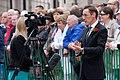 Royal Visit 2012 0005.jpg