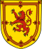 Royal arms of Scotland.svg