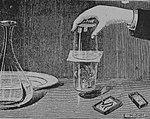 Rozrywki Naukowe Fig. 075.jpg