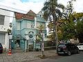Rua Dona Laura, 19 (Porto Alegre, Brasil).JPG