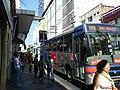 Rua Jose Paulino - panoramio - Paulo Humberto (1).jpg