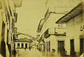 Rua do Rosario, SP, 1862.jpg