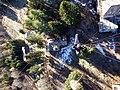 Ruderi di Pradomaso - panoramio.jpg