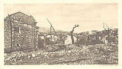 Rudolf Balogh - Battles of the Isonzo postcard 16.jpg