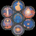 Rudolf Steiner's Apocalyptic Seals.png