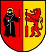 Rudolfstetten-blason.png