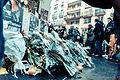 Rue Nicolas-Appert, Paris 8 January 2015 036.jpg