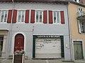 Rue Victor Hugo, 10 (Mauléon).jpg