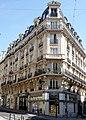 Rue de la Glacière angle rue Léon-Maurice Normann.jpg