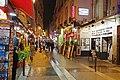 Rue de la Huchette December 13, 2012.jpg
