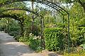 Rueil-Malmaison Parc des Impressionnistes avril 019.JPG