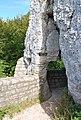 Ruine Reussenstein (6).jpg