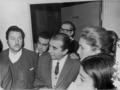 Ruiz Esquide y Frei Ruiz-Tagle 1971.png
