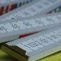 Ruler image.jpg