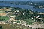 Runnevål - KMB - 16000300023578.jpg
