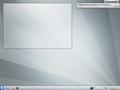 Running task KDE 4.8 RC1.png