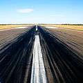 Runway at Alice Springs (3332384305).jpg