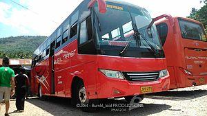 Rural Transit 9332.jpg